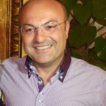 Claudio Chindemi